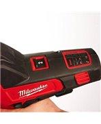 MILWAUKEE M12 CC-0 Przecinak do kabli