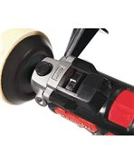 MILWAUKEE M12 BPS-421X Polerka