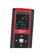 MILWAUKEE LDM100 Dalmierz laserowy