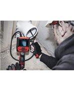 MILWAUKEE M12 IC AC3-201C Cyfrowa Kamera inspekcyjna