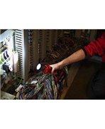 MILWAUKEE M18 TLED-0 Lampa akumulatorowa 160 lumen
