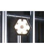 MILWAUKEE M18 SAL-0 Lampa akumulatorowa 2000 lumen