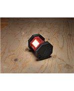 MILWAUKEE M18 AL-0 Lampa akumulatorowa 1100 lumen