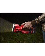 MILWAUKEE M18S LED-0 Lampa akumulatorowa
