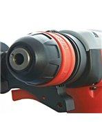 MILWAUKEE PLH28XE 220-240V Młotowiertarka 3kg. 4.8J