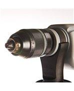 MILWAUKEE HD2E13R /S Wiertarka 2-biegowa diamentowa