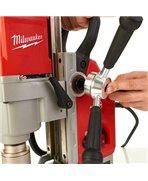 MILWAUKEE MDE41 Zestaw magnetyczny