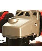 MILWAUKEE AGV 17-150 XC Szlifierka kątowa