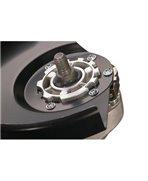 MILWAUKEE AGV21-230GEX Szlifierka kątowa