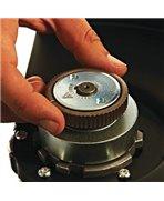 MILWAUKEE AGVM26-230GEX Szlifierka kątowa