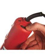 MILWAUKEE DG30 E Szlifierka prosta z regulacja prędkości